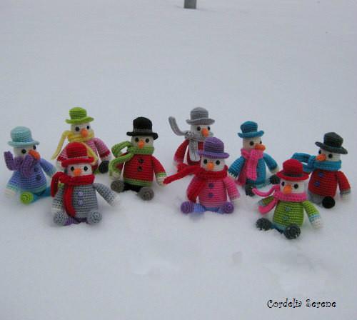 snowmen1059.jpg