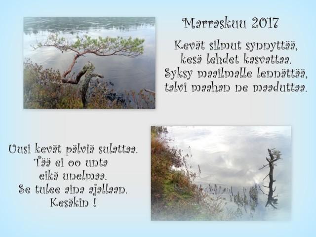 1-2017-11-006.jpg