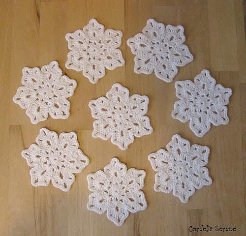 Snowflakes1067.jpg