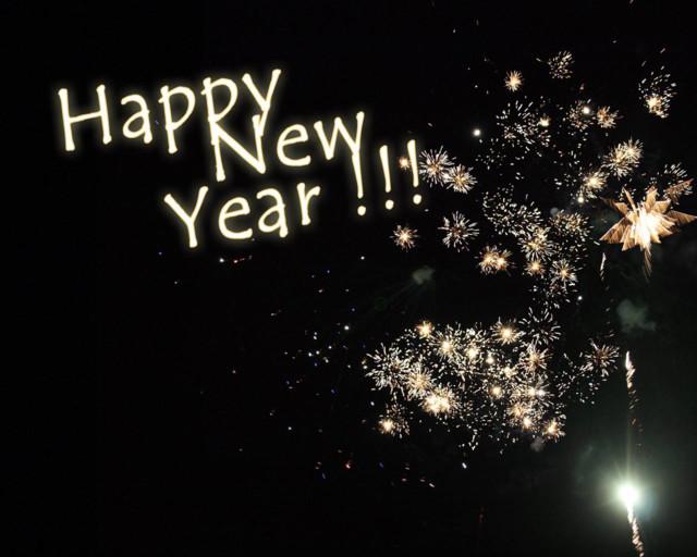 celebrate-new-year.jpg