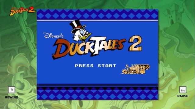 DuckTales%202.jpg?1515286474