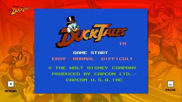 DuckTales.jpg?1515286471