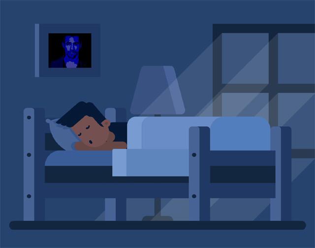 nukkuu.jpg