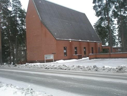 kirkko.jpg