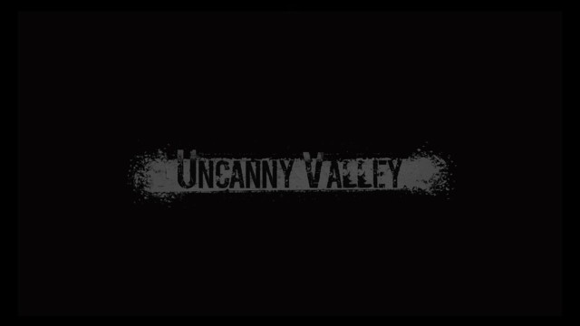 Uncanny%20Valley.jpg?1516049710