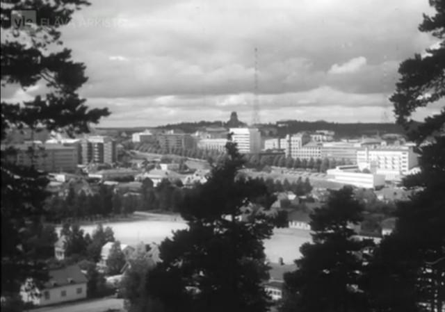 Lahti%201960.jpg