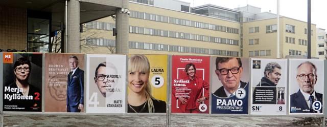 Presidentinvaalit.jpg