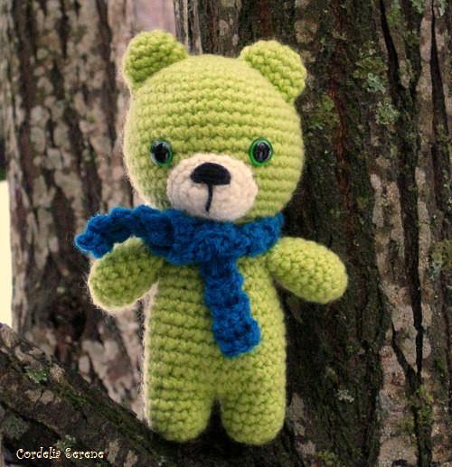 bear1106.jpg