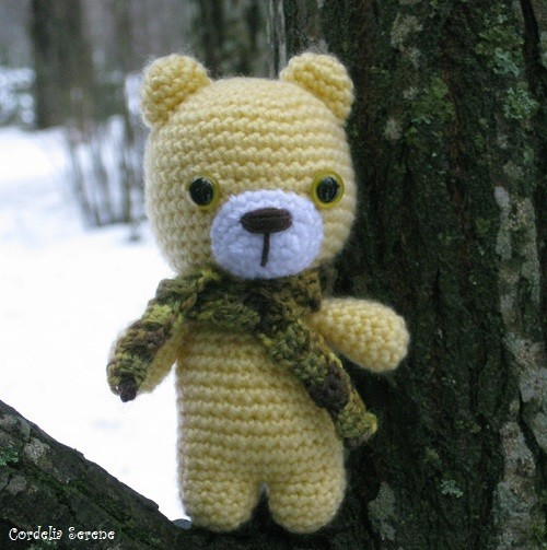 bear1108.jpg
