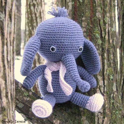 elephant1128.jpg
