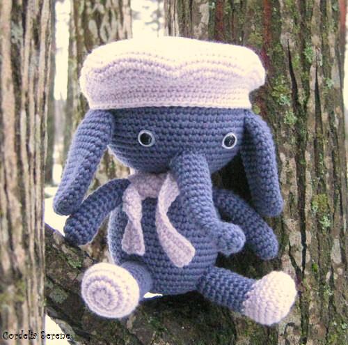 elephant1131.jpg
