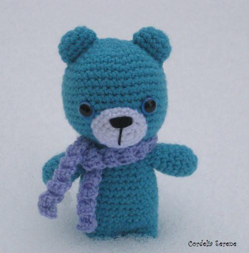 teddy1029.jpg