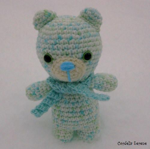teddy1081.jpg