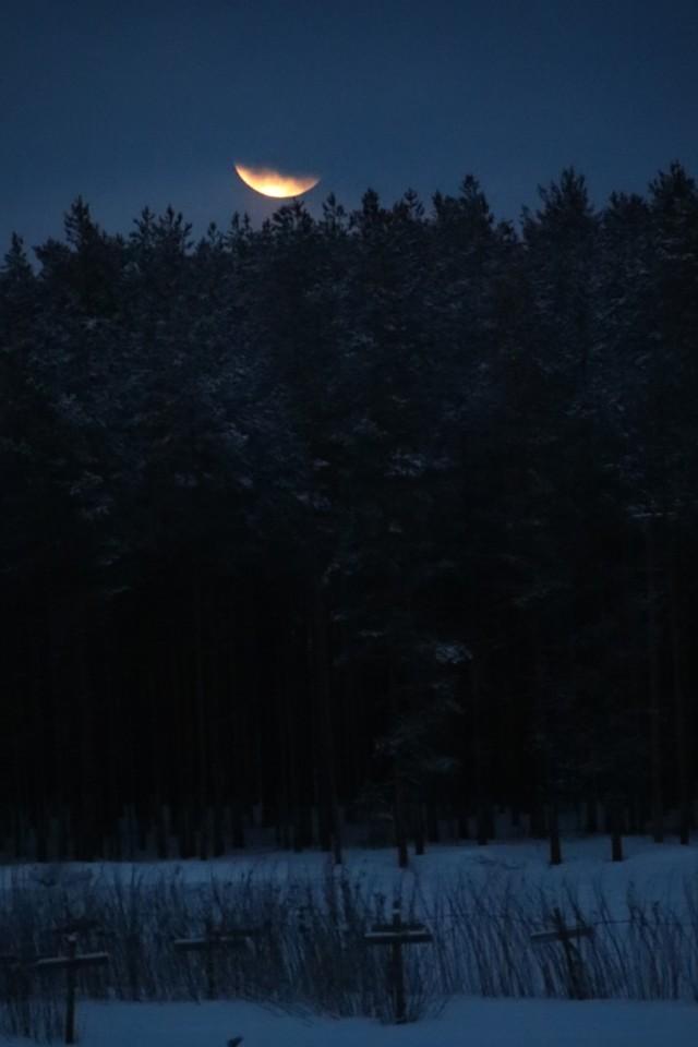 Kuunpimennys130118.jpg