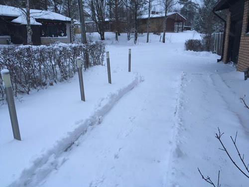 lunta.jpg