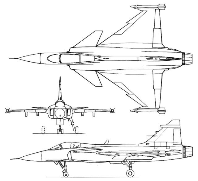 71F301AB-E85E-4679-BC3F-659CACC37392.jpg
