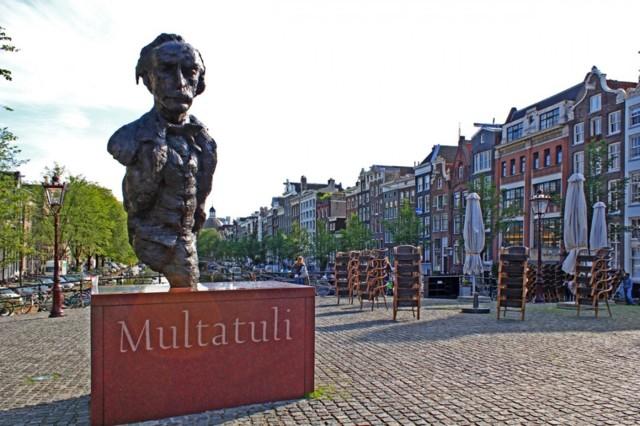Grachtengordel_Centrum_Amsterdam_Netherl