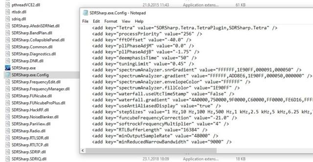 confs.jpg
