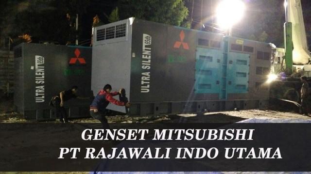Genset%20Mitsubishi.jpg