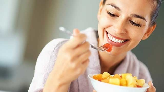 Conscious-Eating.jpg