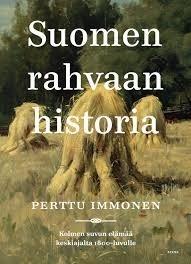 Suomen%20rahvaan%20historia.jpg