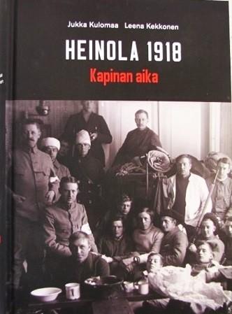 Heinola%201918.jpg