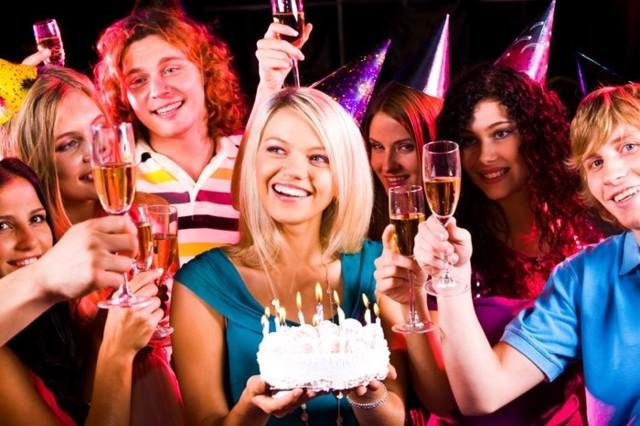 Birthday-Party-Game.jpg