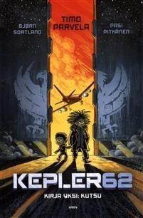 kepler62---kirja-yksi-kutsu.jpg