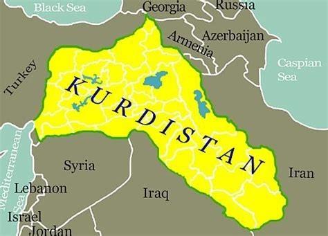 kurdistan22.jpg