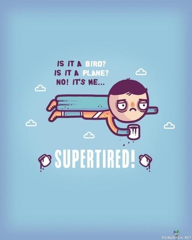 supertired.jpg