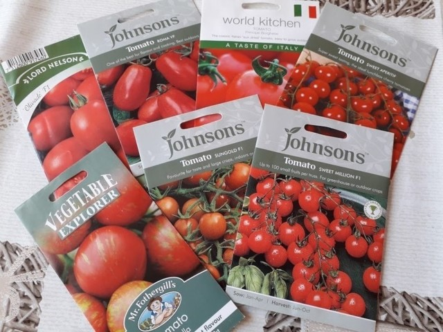 tomaatit.jpg