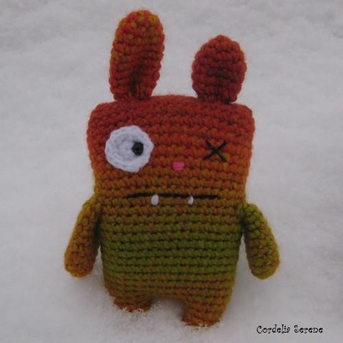 bunny1209.jpg