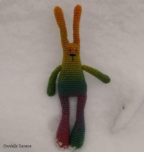 bunny1211.jpg