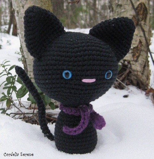 cat1201.jpg