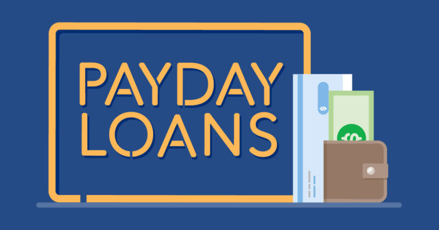 ask-cfpb-social-images-payday-loans.orig