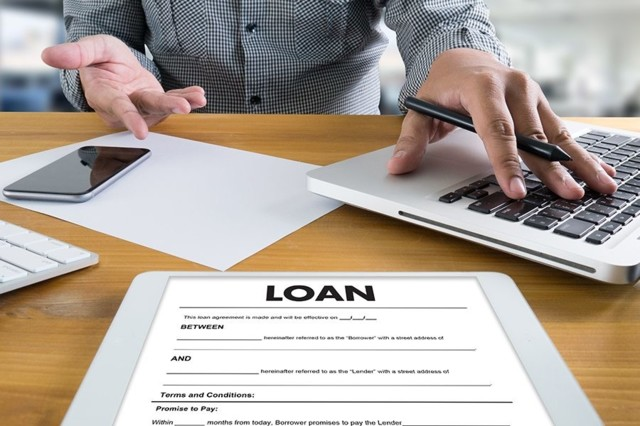 Business-Loans-with-No-Credit-Check-Ftrd