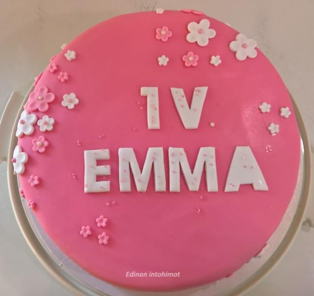 Emma1v_1.jpg
