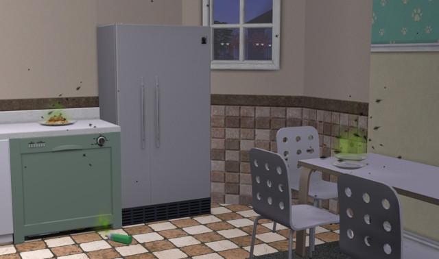 Sims2EP9%202017-12-27%2009-39-17-35.jpg