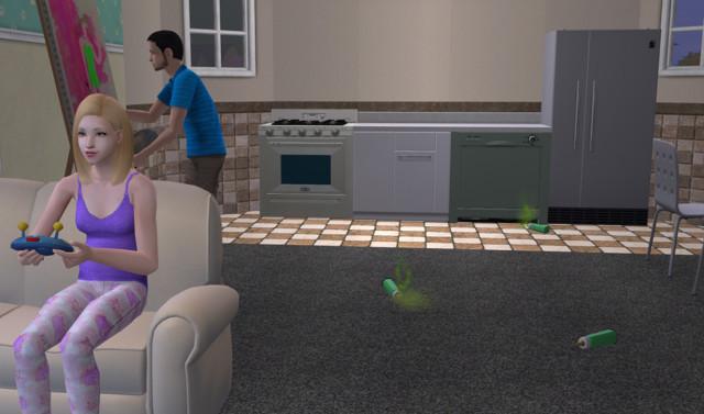 Sims2EP9%202017-12-27%2009-42-26-60.jpg