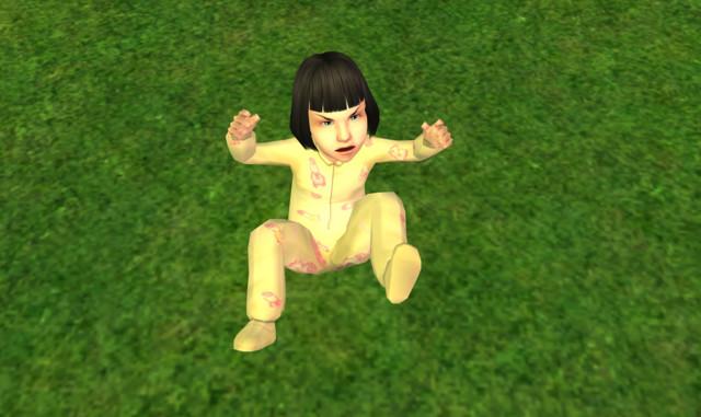 Sims2EP9%202017-12-27%2009-44-37-69.jpg
