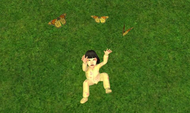 Sims2EP9%202017-12-27%2009-44-58-59.jpg