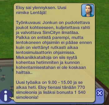 Sims2EP9%202017-12-27%2009-46-53-27.jpg