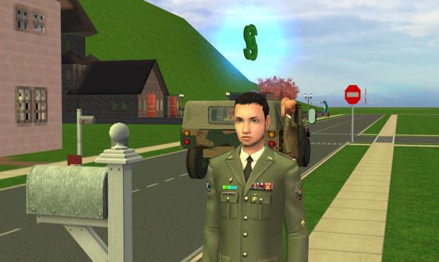 Sims2EP9%202017-12-27%2009-47-17-69.jpg