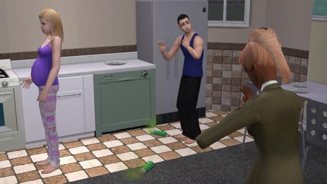 Sims2EP9%202017-12-27%2009-50-38-90.jpg