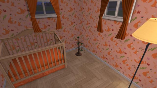 Sims2EP9%202017-12-27%2009-56-14-83.jpg