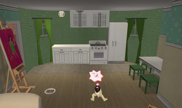Sims2EP9%202017-12-27%2010-07-03-81.jpg