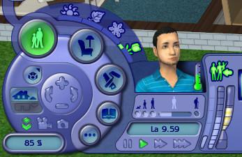 Sims2EP9%202017-12-27%2010-07-19-06.jpg