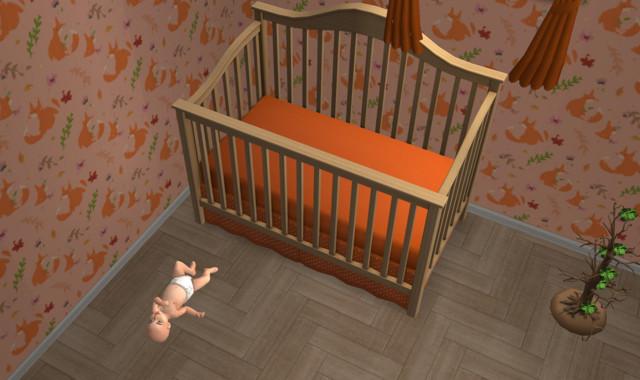Sims2EP9%202017-12-27%2010-09-43-10.jpg