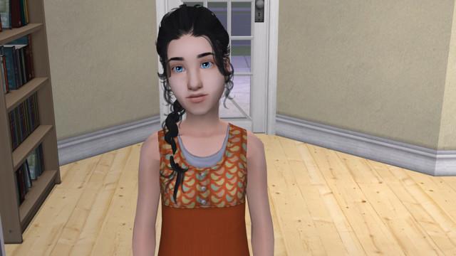 Sims2EP9%202017-12-27%2010-14-23-18.jpg