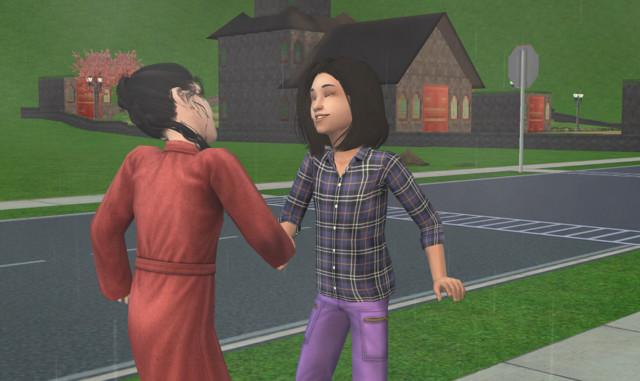 Sims2EP9%202017-12-27%2010-19-19-57.jpg